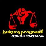 HUKUM-PROGRESIF-GERAKAN-PEMBEBASAN1