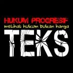 HUKUM-PROGRESIF-MELIHAT-HUKUM-BUKAN-HANYA-TEKS1